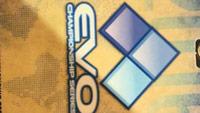 EVO 2016 badge lanyards gotz a typo image #2