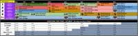 EVO 2016 Schedule image #2