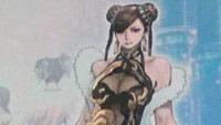 Capcom panel SCDD image #2