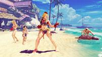 Capcom panel SCDD image #3