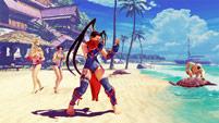 Capcom panel SCDD image #4