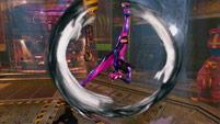 New Juri screenshots Street Fighter 5 image #8