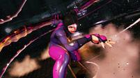 New Juri screenshots Street Fighter 5 image #16