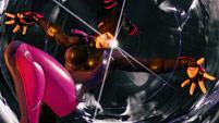 New Juri screenshots Street Fighter 5 image #23