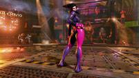 New Juri screenshots Street Fighter 5 image #24