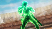 Attack on Titan gallery 1  out of 6 image gallery