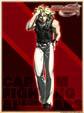 Rook CFN Profile image #1