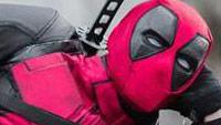 Jason Laboy cosplay gallery image #7