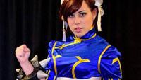 Jason Laboy cosplay gallery image #9