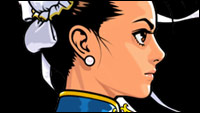 Visual history of Chun-Li gallery image #4
