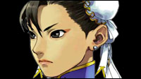 Visual history of Chun-Li gallery image #8
