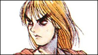 Street Fighter 1 arcade images image #5