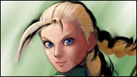 Visual history of Cammy gallery image #3