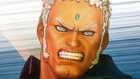 Urien in Street Fighter 5 image #7