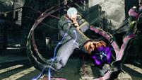 Urien in Street Fighter 5 image #15