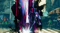 Urien in Street Fighter 5 image #16