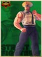 Street Fighter 5 Guile Profile image #1