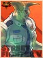 Street Fighter 5 Guile Profile image #2