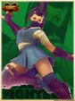 Street Fighter 5 Ibuki Profile image #1