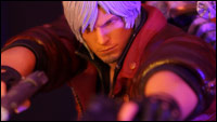 Kinetiquettes' Sons of Sparda image #2