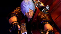 Kinetiquettes' Sons of Sparda image #3