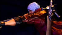 Kinetiquettes' Sons of Sparda image #4