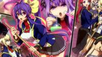 Mai Natsume image gallery image #1