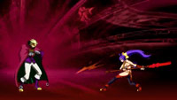 Mai Natsume image gallery image #6