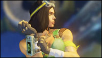 SF5 Mod gallery image #1