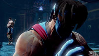 Shadow Lords and Killer Instinct Definitive Edition  image #2