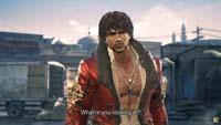 Tekken 7: Fated Retribution Miguel Trailer image #1