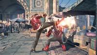 Tekken 7: Fated Retribution Miguel Trailer image #2