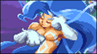 Darkstalkers 1 artwork gallery image #16