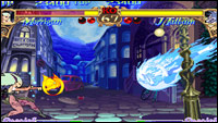 Darkstalkers 1 artwork gallery image #25