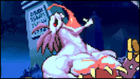 Darkstalkers 1 artwork gallery image #30