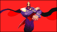 Darkstalkers 2 artwork gallery image #40