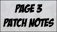 King of Fighters 14 v1.03 patch notes image #3