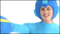 Halloween costumes featuring characters from fighting games image #4