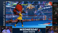 Red Bull Battlegrounds Advertisement image #1