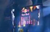 Red Bull Battlegrounds Advertisement image #2