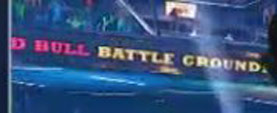 Red Bull Battlegrounds Advertisement image #4