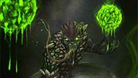 Grapiqkad's Mortal Kombat Art  out of 21 image gallery