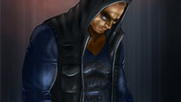 Grapiqkad's Mortal Kombat Art  out of 21 image gallery