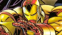 Marvel Super Heroes, X-Men vs. Street Fighter and Marvel vs. Capcom Art Gallery image #3