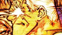 Marvel vs. Capcom 2 Art Gallery image #4