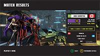 Marvel 4 Fan Concept image #3