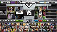 Marvel 4 Fan Concept image #6