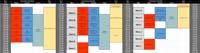 UGC Open Schedule image #1