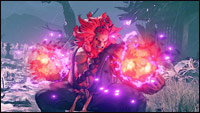 Akuma Street Fighter 5 images and DLC costumes image #3