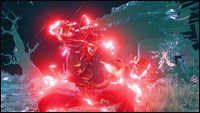 Akuma Street Fighter 5 images and DLC costumes image #6